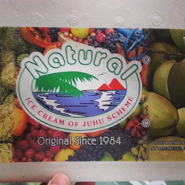 Photos At Naturals Ice Cream Ice Cream Shop In Hyderabad