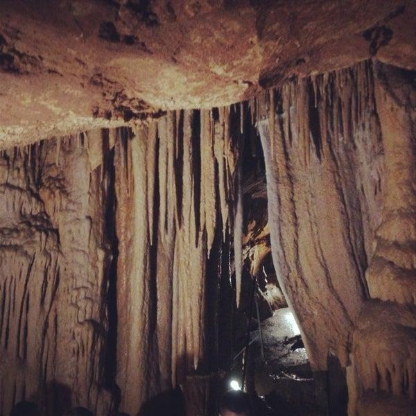 стильные геофизическая пещера алтайского края фото пара явялется