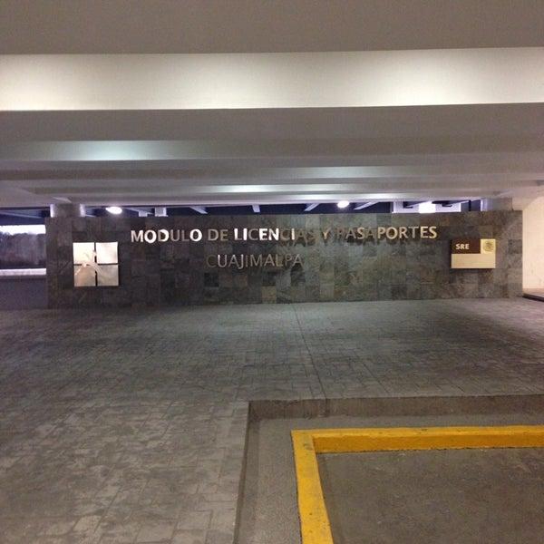 Photos à Sre Cuajimalpa 64 Conseils