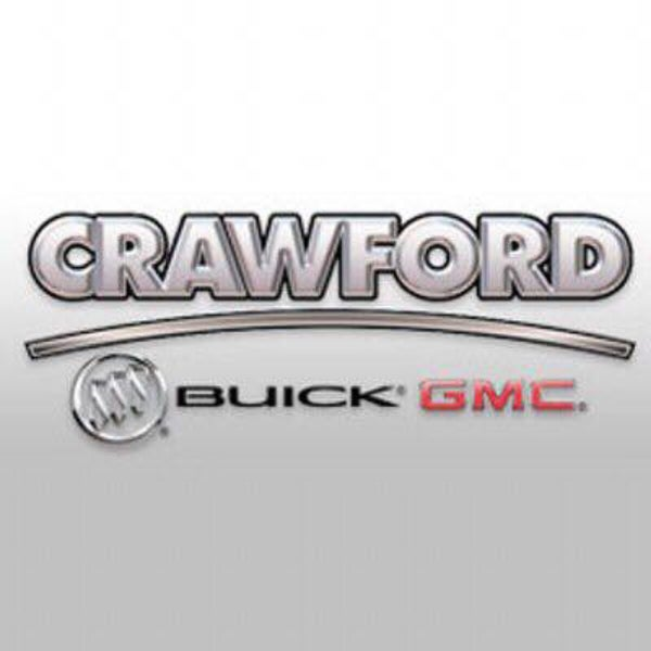 crawford buick gmc 2 tips crawford buick gmc 2 tips