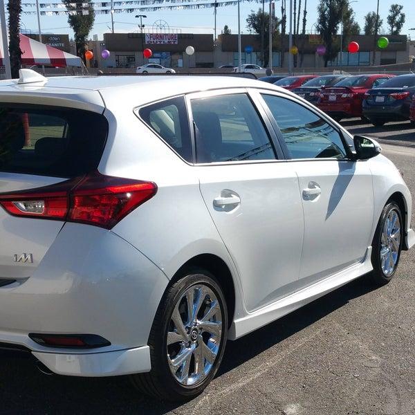 Toyota Of San Bernardino >> Photos At Toyota Of San Bernardino Valley College 4 Tips From