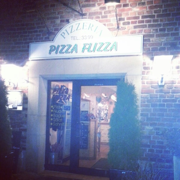 Photos At Pizza Flizza 2 Tips From 25 Visitors