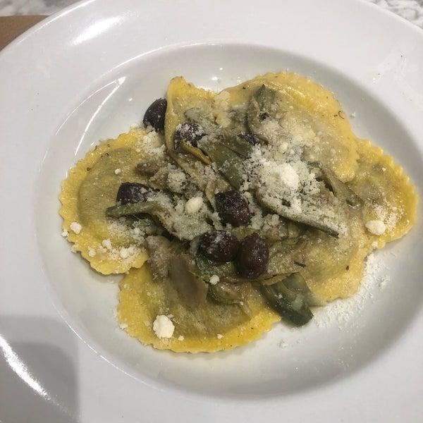รูปภาพถ่ายที่ Matteo Cucina Italiana โดย Jose B. เมื่อ 4/30/2019
