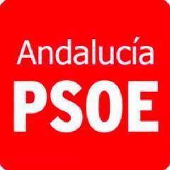 7/24/2013에 PSOE de Málaga님이 PSOE de Málaga에서 찍은 사진