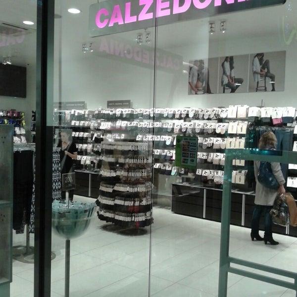 Магазин женского белья на пражской ленточные массажеры в аптеках