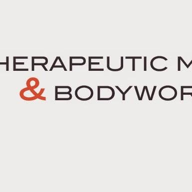 Photo prise au Mend - Human Repair Shop & Massage par Mend - Human Repair Shop & Massage le7/25/2015