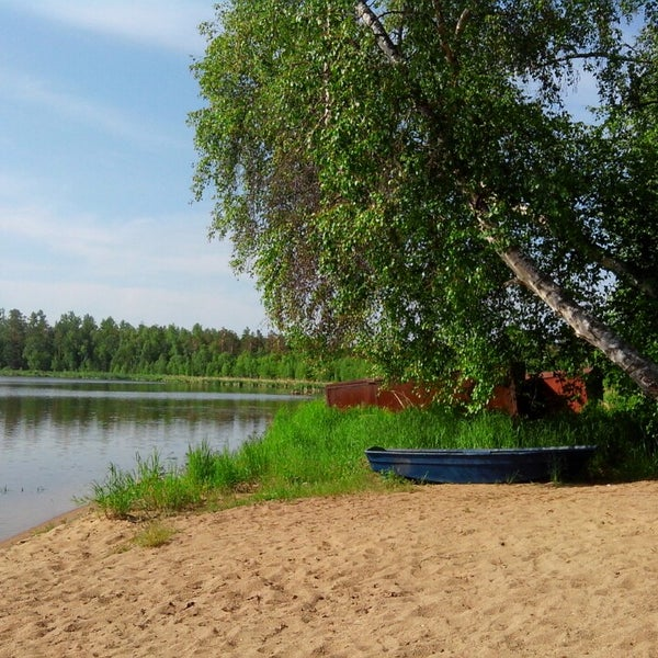 каталоге озеро котокель база гэсэр фото москвичка один наиболее