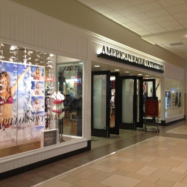 Photos At Aeo Aerie Store 2224 Plaza Carolina Space 126b