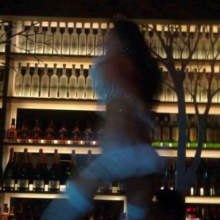 รูปภาพถ่ายที่ Aperativo โดย McRon เมื่อ 5/25/2012