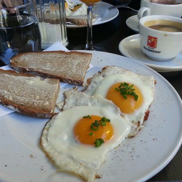 cafe ingeborg