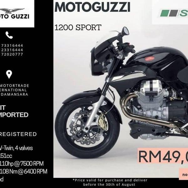 Photos at superbike motortrade international - Bike Shop