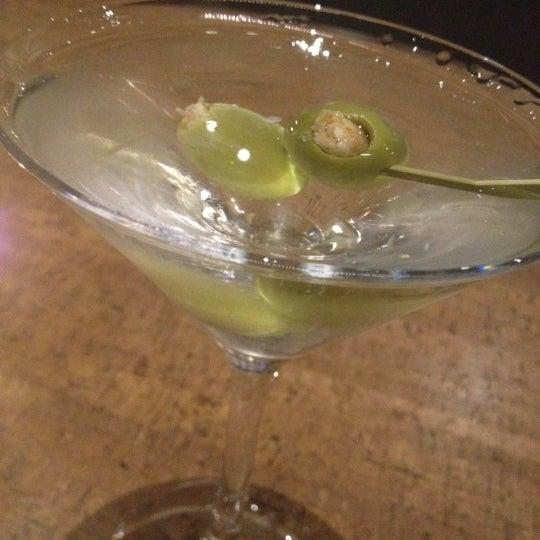 Foto scattata a Province Urban Kitchen & Bar da Claudine W. il 2/13/2012