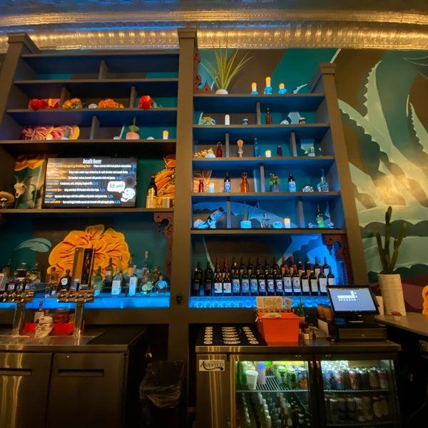 Photos At Vertigo Fusion Kitchen Downtown Columbus Columbus Ga