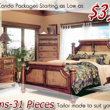 Our Furniture Store Is Family Owned And Operated, And Has Name Brand  Furniture For
