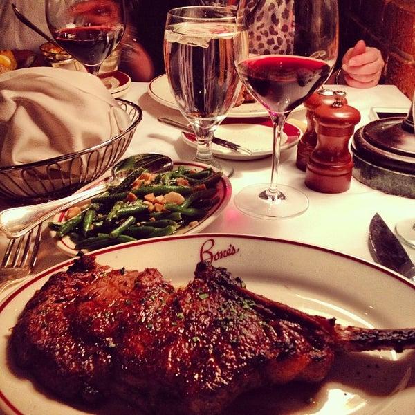 Folks Restaurant Atlanta: 85 Tips From 3232 Visitors