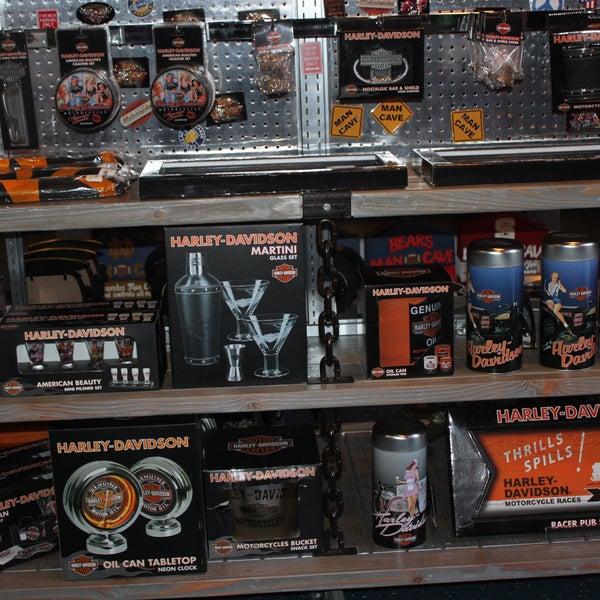 Man Cave Store - Miscellaneous Shop edc55c9cd
