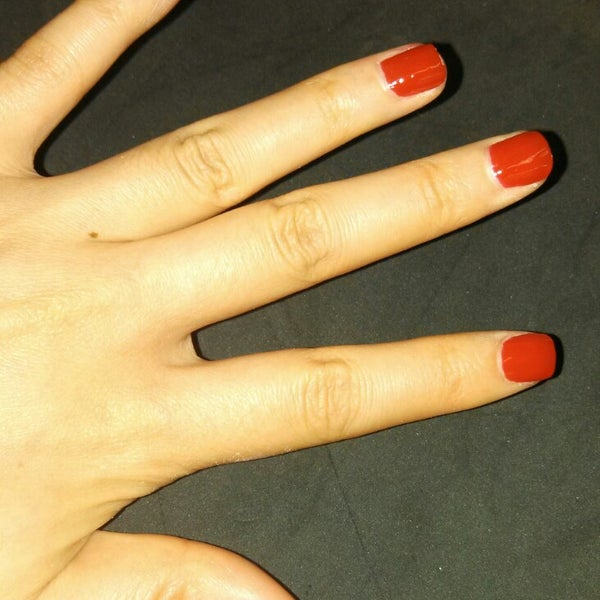 Star Hair And Nails Culver West 4040 S Centinela Ave