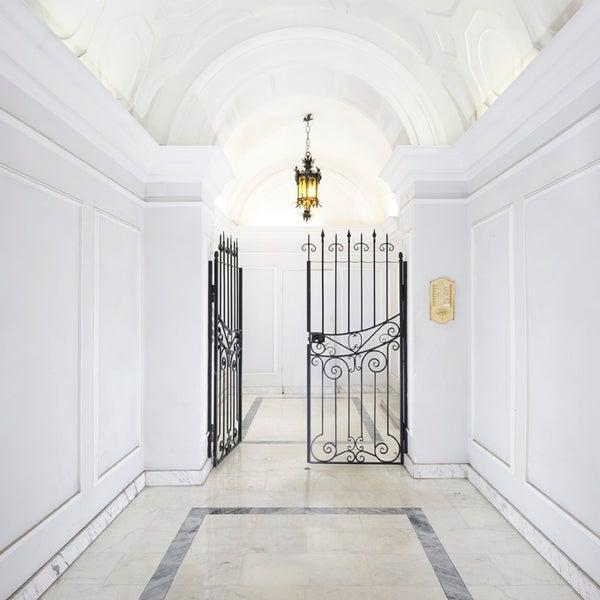 Casa Howard Guest Houses - Rome  U0026 Florence - Rome