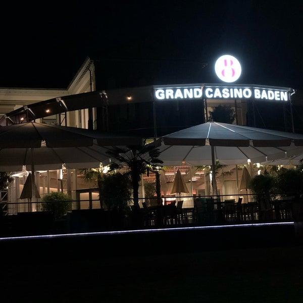 Http //www.grand-casino.com сайтындағы шолулар