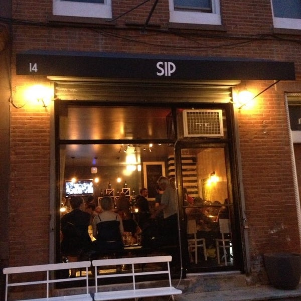 Foto diambil di Sip oleh Sip pada 7/31/2013