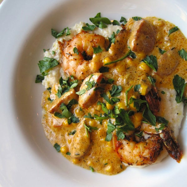 Amazing World Of Gumbo: 113 Tips From 4283 Visitors