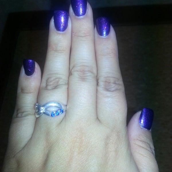 Photos at Tiffany Nails - Nail Salon in Fort Wayne