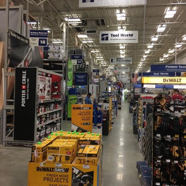 Flooring Stores In Lafayette La: 3726 Ambassador Caffery