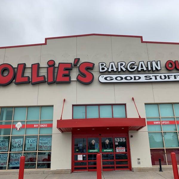 Ollie's Bargain Outlet - Merrillville, IN