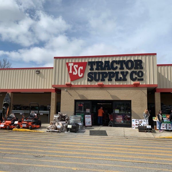 Electric Fence Tape Tractor Supply