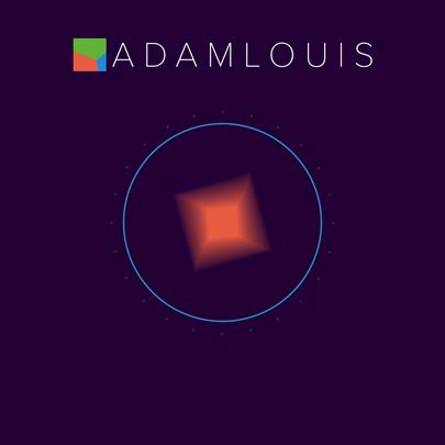 Foto diambil di AdamLouis oleh Adam M. pada 3/17/2014