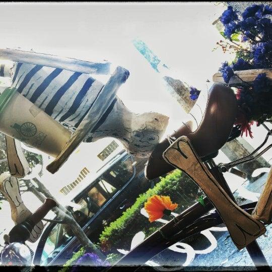 11/10/2015にAdriがMi Vida en Biciで撮った写真