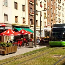 Foto tirada no(a) Bar El Poteo de Sancho (ant. Txiki) por Bar El Poteo de Sancho (ant. Txiki) em 11/15/2014