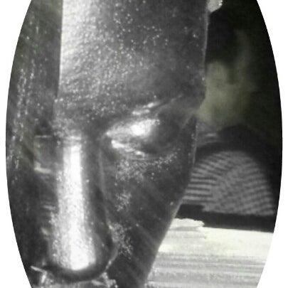 Das Foto wurde bei Eyebeam Art + Technology Center von JeyofMyUberLife am 8/22/2012 aufgenommen