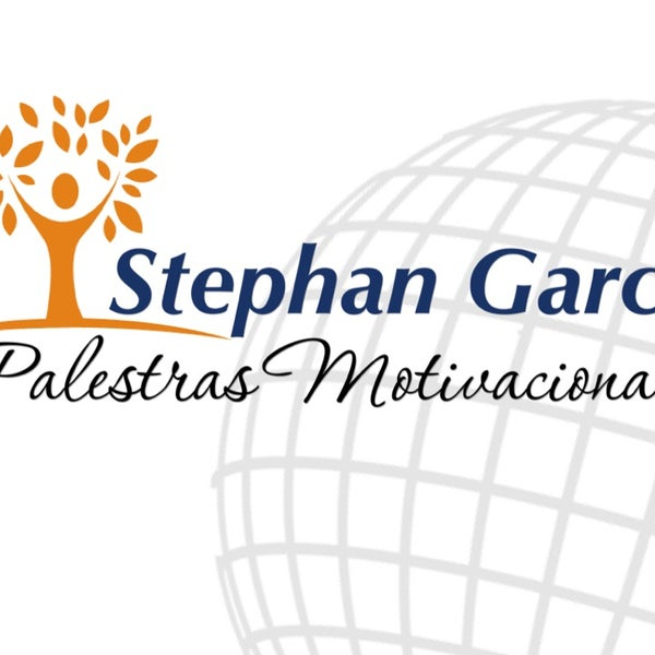 Photos At Stephan Garcia Palestras Motivacionais Auditorium