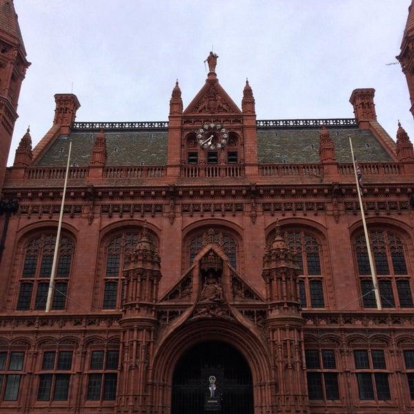 Photos At Birmingham Magistrates Court Birmingham West Midlands
