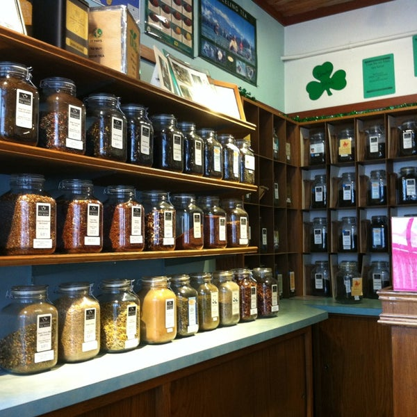Perennial Tea Room Pike Place 6 Tips From 544 Visitors