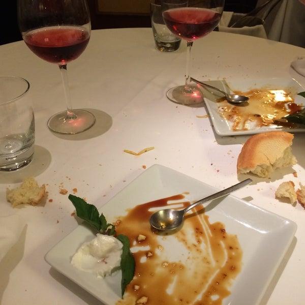 Foto tomada en Restaurante El Encuentro por Mateo el 6/20/2014