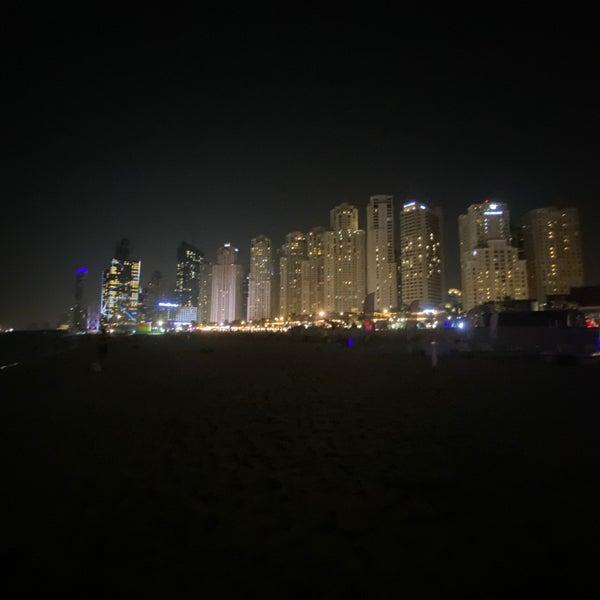 6/7/2021にГюльчатайがThe Beachで撮った写真