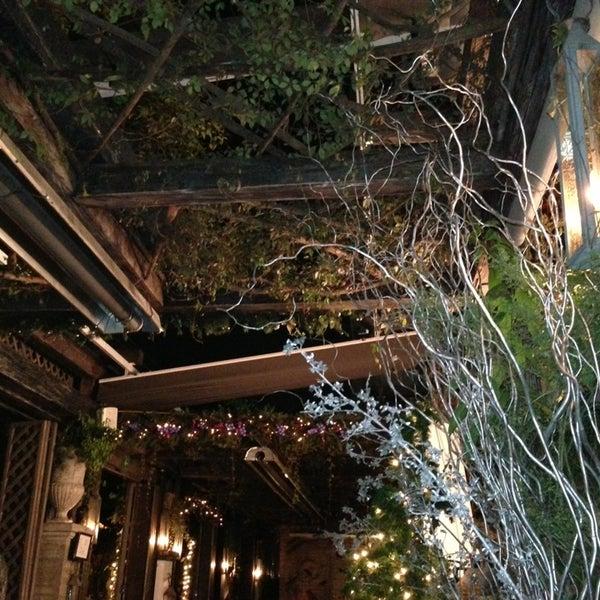 12/29/2012にYanire M.がLe Matで撮った写真