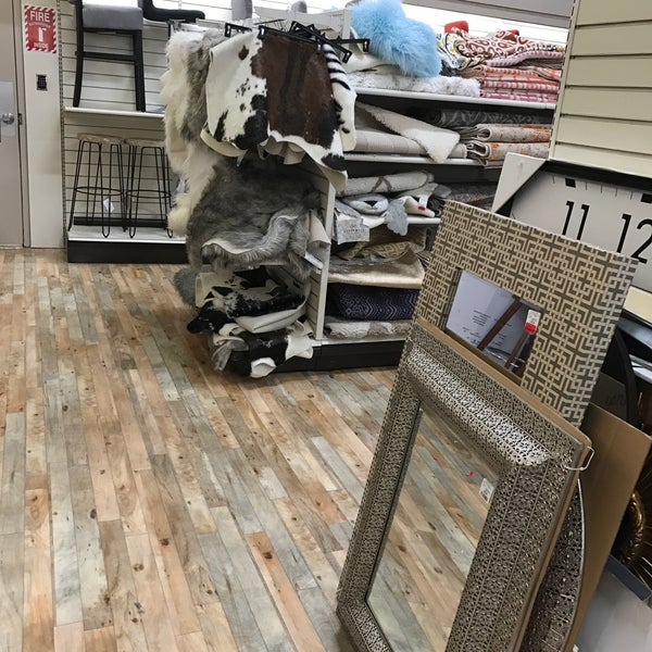 Furniture / Home Store In Burlington