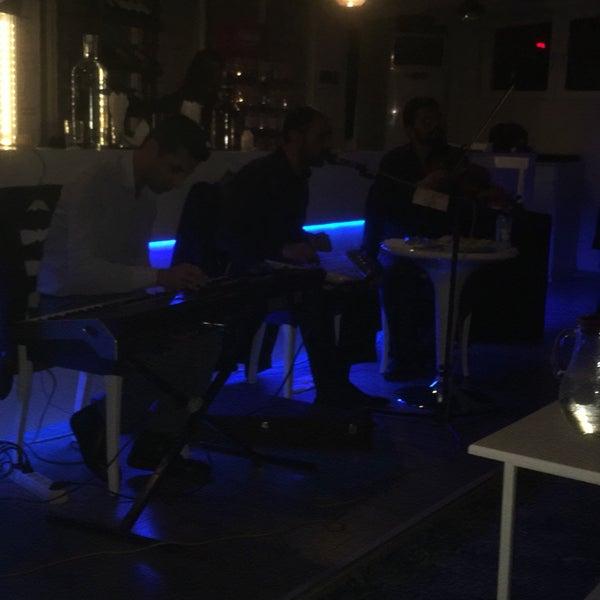 Foto scattata a Çimenoğlu Otel da Bülent Özer il 2/23/2018