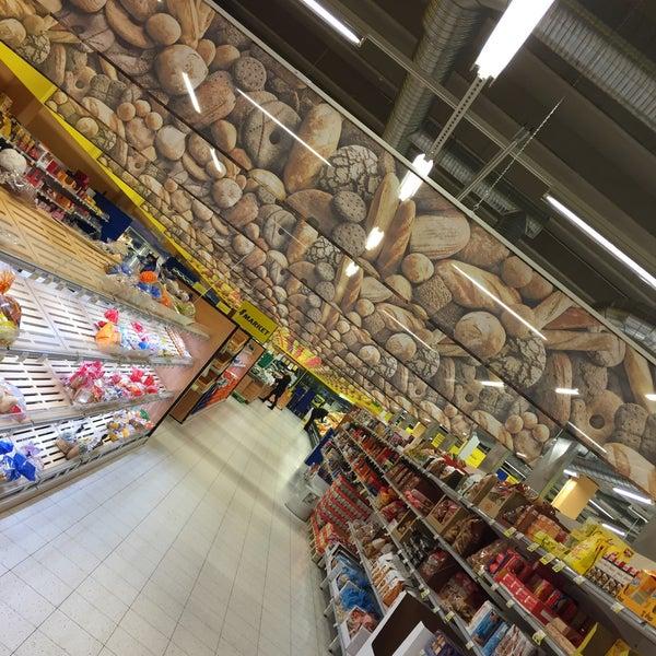s market loviisa