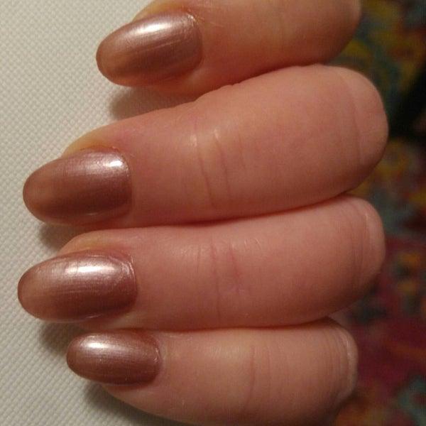 Photos at Priti Nails - 2 tips from 33 visitors