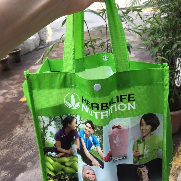 Photos at Herbalife Malaysia - 29 tips
