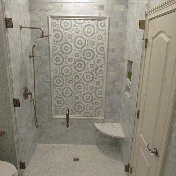 Fotos En Exact Tile Inc Estudio De Diseño