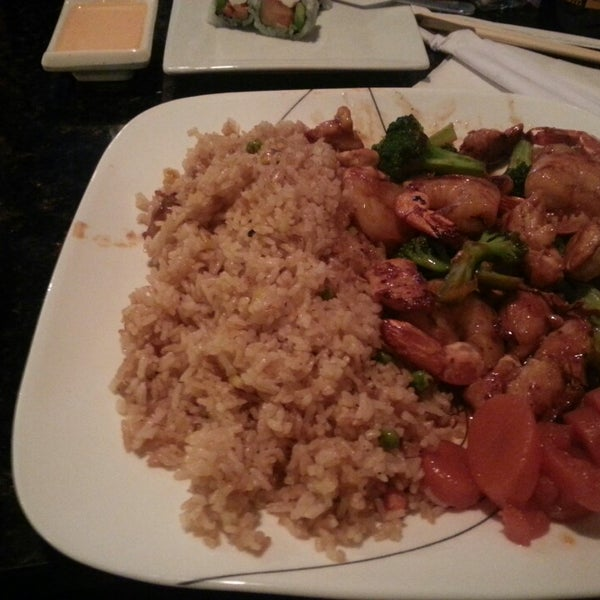 Bonsai Now Closed 2 Tips