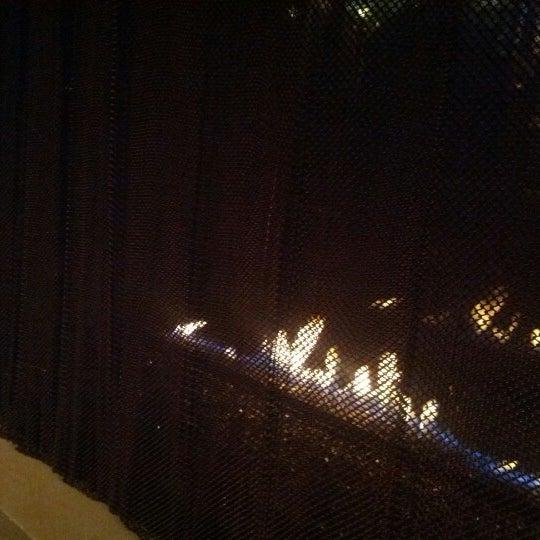 Foto diambil di FLINT oleh Sid B. pada 10/31/2012
