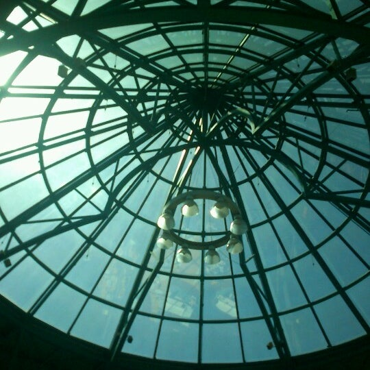 รูปภาพถ่ายที่ Shopping Iguatemi โดย Mara A. เมื่อ 8/10/2012
