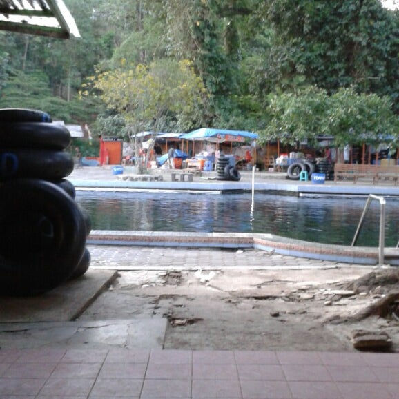 Obyek Wisata Cibulan 25 Tips De 1300 Visitantes
