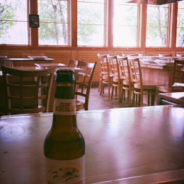 รูปภาพถ่ายที่ Desaki Japanese Restaurant โดย Bekah เมื่อ 6/28/2015